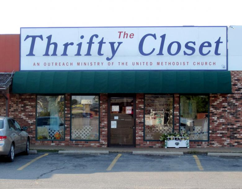 thrifty_closet_2012.jpg